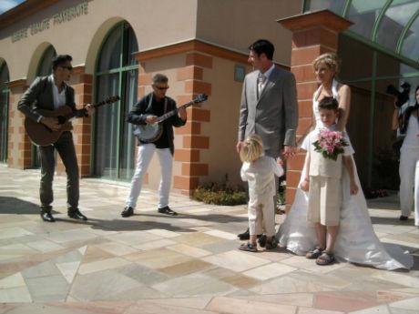 arnaud chabot mariage